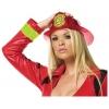 Firemans Hat